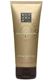 Rituals The Ritual Of Ayurveda Hand Scrub (70ml)