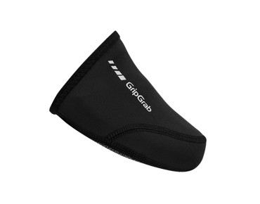 GripGrab EASY ON toe cover black 42-45