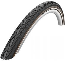 SCHWALBE Road Cruiser renkaat 28