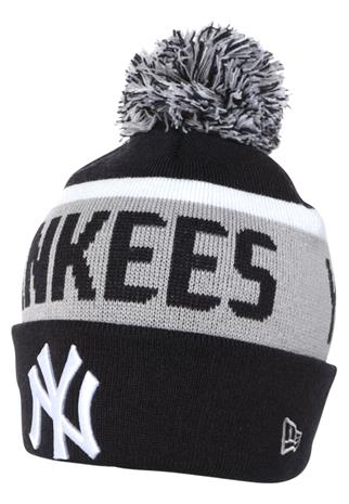 New Era TEAM JAKE Pipo team jake new york yankees offical team colour