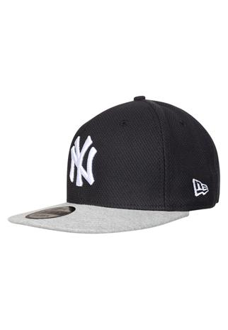 New Era 9FIFTY Lippalakki jersey diamond mix offical team colour