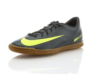 Nike MercurialX Vortex III CR7 Ic