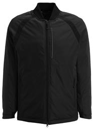 Jack & Jones Tech JJTLIFT Talvitakki black
