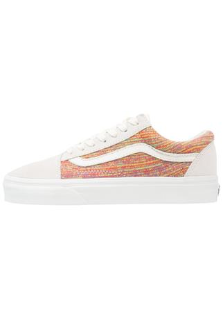 Vans OLD SKOOL Matalavartiset tennarit marshmallow