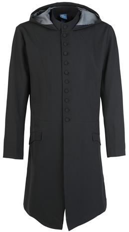 Harry Potter - Snape Jacket - Mantteli