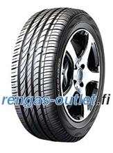 Greenmax Greenmax ( XL235/35 R19 91W )
