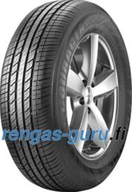 Federal Couragia XUV ( P235/55 R18 104V XL )