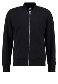 PS by Paul Smith Collegetakki black