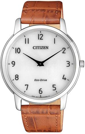 Citizen Eco-Drive Slim AR1130-13A