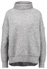 By Malene Birger SORONCO Neule grey