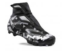 NORTHWAVE CELSIUS 2 GTX reflective camo/black 40,5