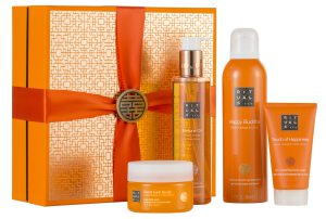 Rituals The Ritual Of Laughing Buddha Gift Set - Medium