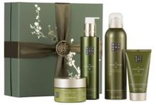 Rituals The Ritual Of Dao Gift Set - Medium