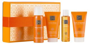 Rituals The Ritual Of Laughing Buddha Gift Set - Small