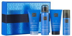 Rituals The Ritual Of Samurai Gift Set - Small