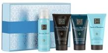 Rituals The Ritual Of Hammam Gift Set - Small