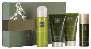 Rituals The Ritual Of Dao Gift Set - Small