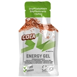Energy Gel Cola-Koffein 24 st