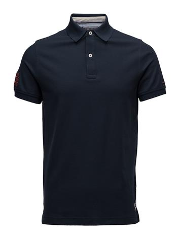 Tommy Hilfiger Brody Polo S/S Sf 13928413