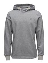G-star Calow Hooded Sw L 14371882