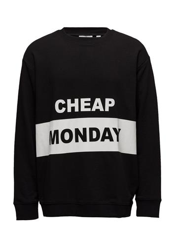 Cheap Monday Victory Sweat Block Logo 14449351
