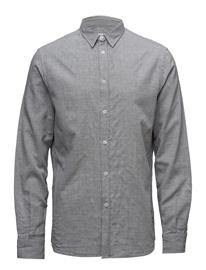 Filippa K M. Peter Voile Shirt 14494402