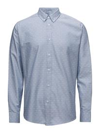 Soulland Goldsmith Shirt 14738003