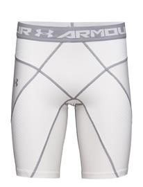 Under Armour Ua Armour Core Short 13003063