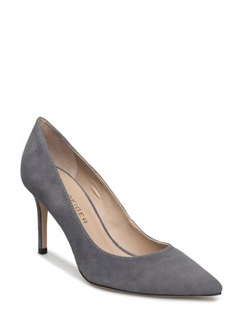 Kurt Geiger London Eden Np 14810740