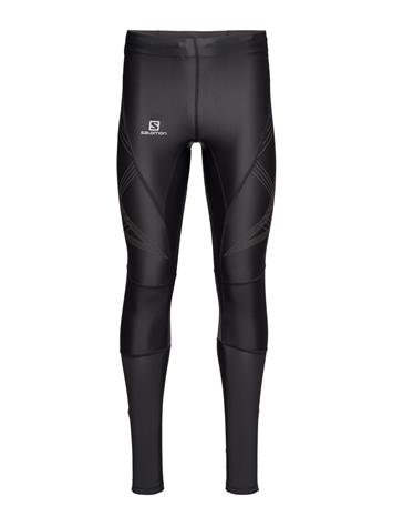 Salomon Intensity Long Tight M 14515678