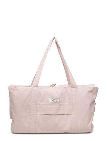 Müsli by Green Cotton Changing Bag 14858916