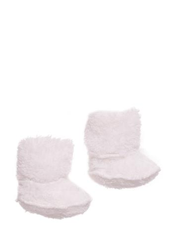 United Colors of Benetton Knitted Socks 14098298