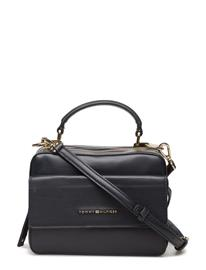 Tommy Hilfiger Leather Twist Mini Trunk 14780933