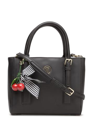 Tommy Hilfiger Cherry Small Tote 14780948