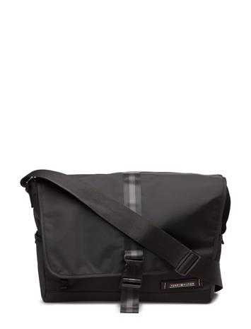 Tommy Hilfiger Th Active Messenger W/Flap 13981797
