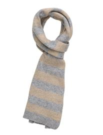 GANT O. Shimmer Striped Scarf 14913574