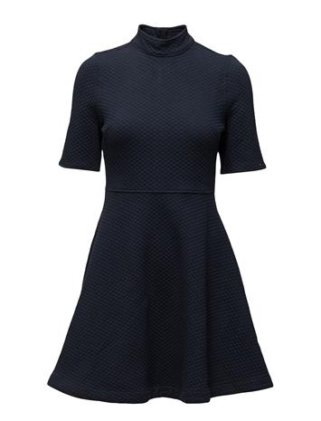 Hilfiger Denim Thdw Knit Dress S/S 12 13927834