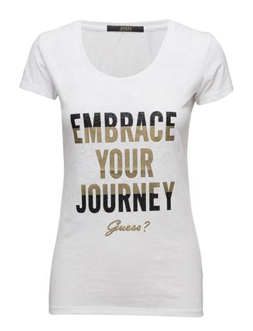 GUESS Jeans Embrace Your Journey 14233579
