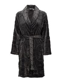 Missya Paula Fleece Robe Short 14691008