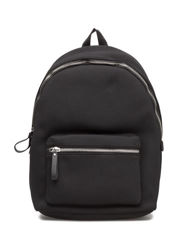 Mango Sports Zipped Backpack 14727437