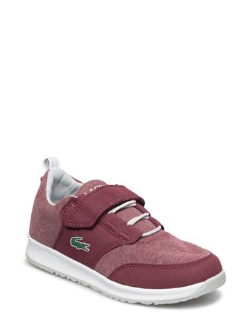 Lacoste Shoes L.Ight 416 1 14149356