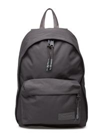 Eastpak Out Of Office Grey Matchy 14655845