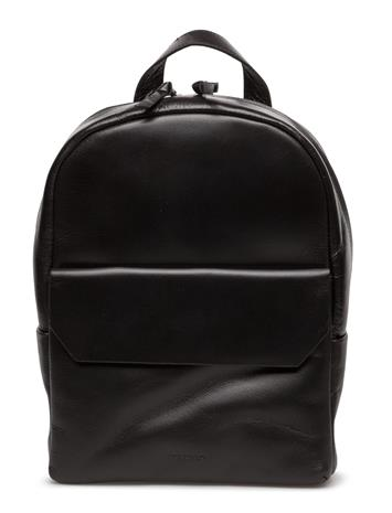 Royal RepubliQ New Courier Backpack Mini 14194247