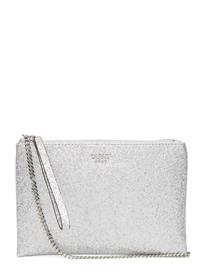 GUESS Electric Party Xbody Clutch 14794166