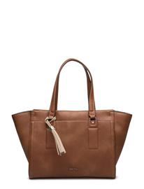 Calvin Klein Robyn Large Tote 901 14075932
