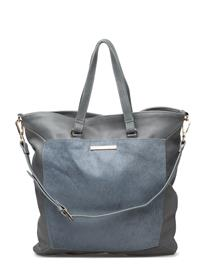 Day Birger et Mikkelsen Day Pony Shopper 14757320
