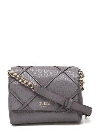 GUESS Winett Petite Crossbody Flap 14794506