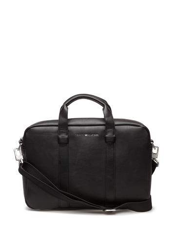 Tommy Hilfiger Th City Computer Bag 13982044