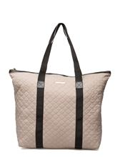 Day Birger et Mikkelsen Day Gw Q Gem Bag 14745073