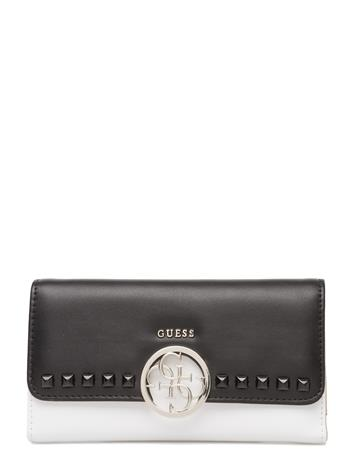 GUESS Devyn Slg Multi Clutch 14794422